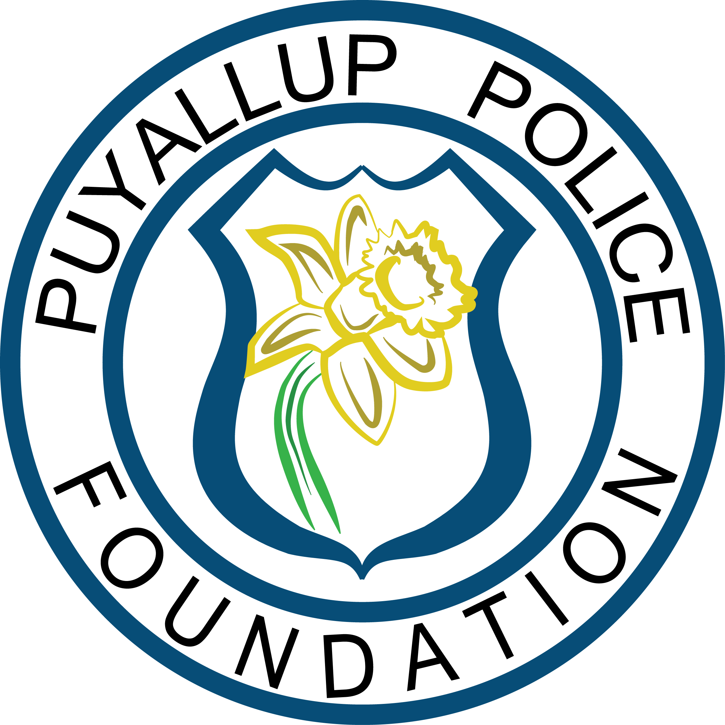 Puyallup Police Foundation